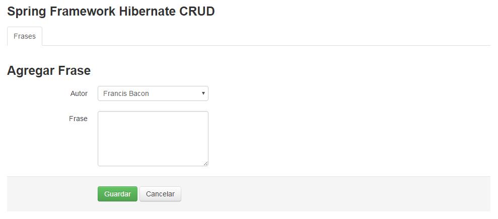 crud2