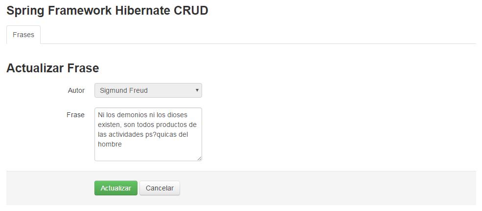 crud3