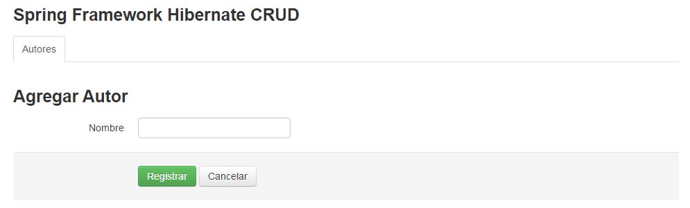 crud6