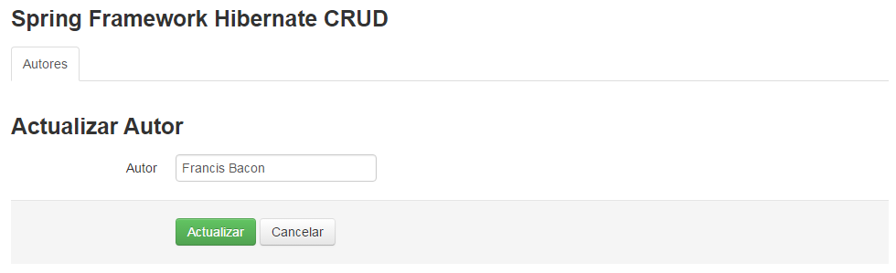 crud7