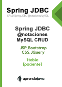 spring_jdbc_anotaciones_paciente