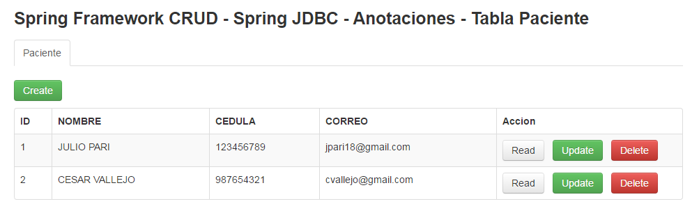 spring_jdbc_anotaciones_paciente_interfaz