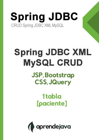 spring_jdbc_xml_paciente