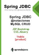spring4_jdbc_anotaciones_producto